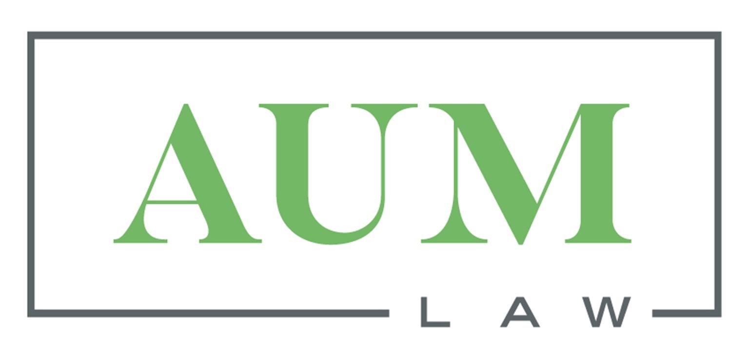 AUM Law