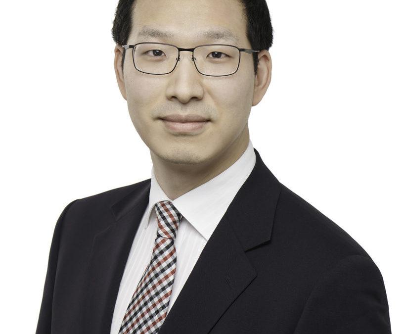 Andrew Jun