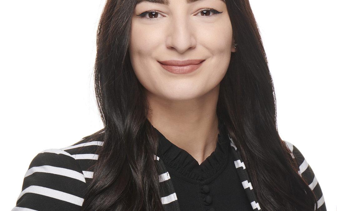 Carla Suga