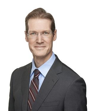 Chris von Boetticher