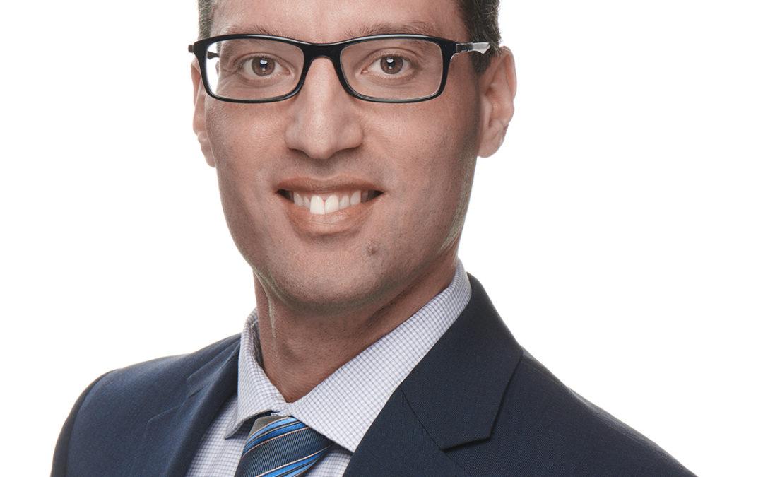David Piluso