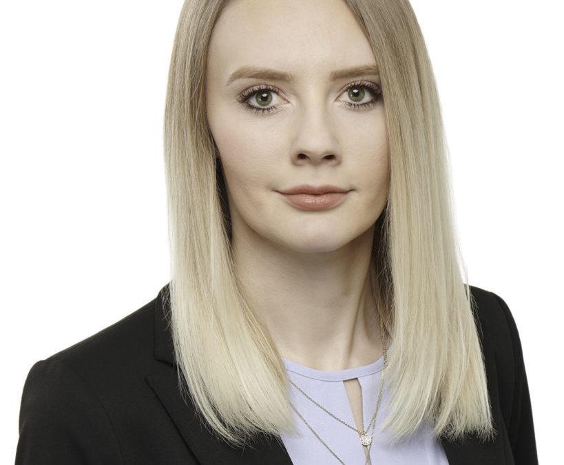 Elena Prokopieva