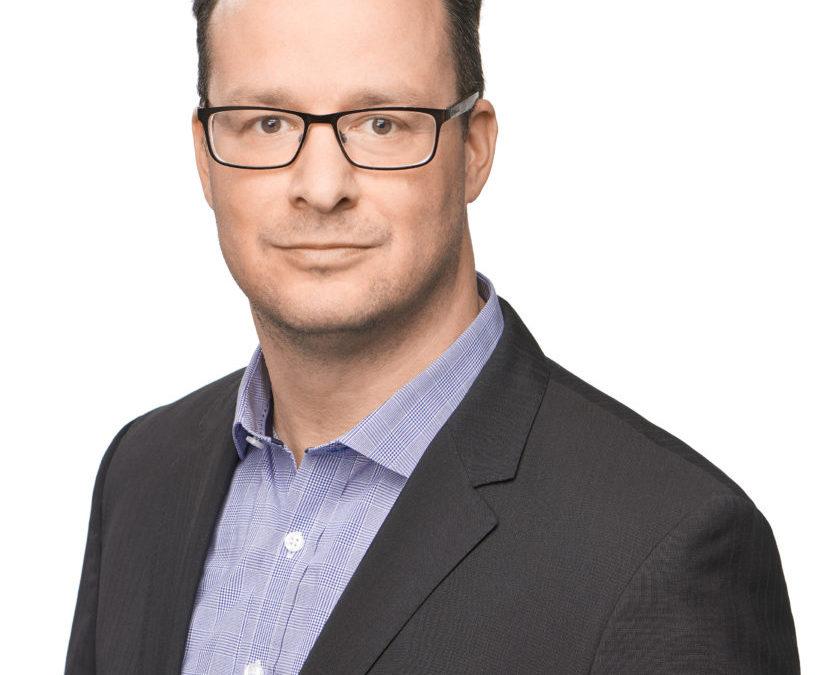 Jason Streicher